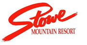 Stowe mountain collective ski ticket pass